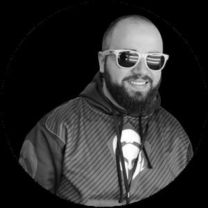 Mindblow Matthias Meriguet Freelance Communication Marketing Webdesign Social Media Lyon
